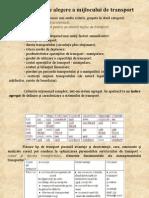 Managementul transporturilor_curs2.ppt