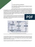 Sistemas de Bases de Datos, Diseño, Implementación y Administración