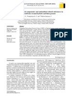 9 IFRJ 20 (05) 2013 Pakdeechanuan 182