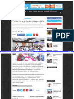 20-04-2015 Estructura PRIista es reconocida.