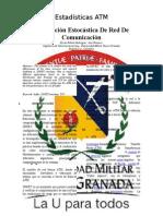 Informe Banda Ancha Atm