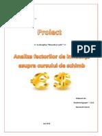 moneda.pdf