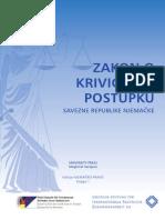 IRZ-ZKP-Njemacki-Prijevod.pdf