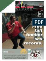 Bowling info 534