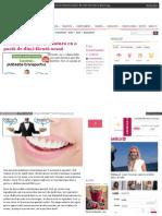 www_unica_ro_detalii_articole_articole_remineralizeaza_dantu.pdf