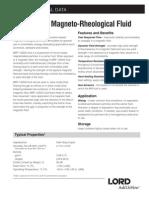 DS7015_MRF-132DGMRFluid