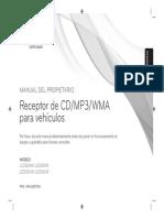 LCS_300_500_SPA_7804.pdf