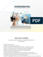 Neuromarketing_diapo