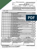 hicks final eval - apr 20, 2015, 1-26 pm
