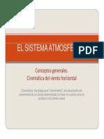 01 El sistema atmosférico. Cinemática del movimiento horizontal.pdf