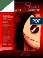 Skan Magazine n.29-30