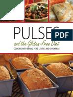 Gluten Free Booklet
