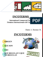 INCOTERMS ALE.ppt