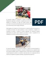 Brigadas-de-Emergencia (1).pdf