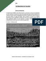 APUNTE N°7-ESTABILIDAD DE TALUDES