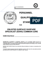 esws- PQS tripulantes.pdf