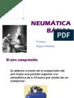 CLASE 1 - Introduccion a La Neumatica