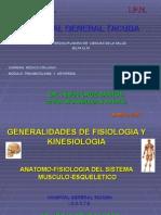 generalidadesfisiologiaykinesiologia-090310193939-phpapp01.ppt