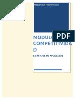 Productividad y Competitividad.doc