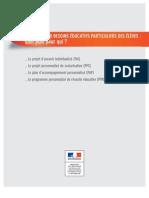 DP Ecole Inclusive Livret Repondre Aux DP-Ecole-inclusive-livret-repondre-aux-besoinsBesoins 373373