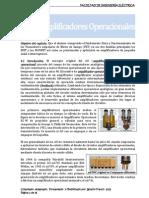 iiiiiiiiii9999999989890C-4-EA-II-AMPLIFICADORES_OPERACIONALES_F.pdf