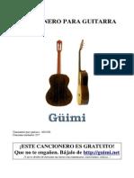 Cancionero_Guimi