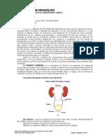 Manual de Uroanlisis  para estudiante