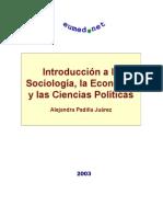 LIBRO-Introduccion-a-La-Sociologia-La-Economia-y-Las-Ciencias-Politicas.pdf