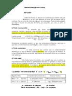 MEC FLU definiciones y propiedades de los fluidos.pdf