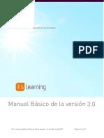 Manual de Net
