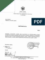 04_831_1 Sarž trade d.o.o.pdf