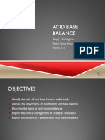 acidbasebalancepresentation