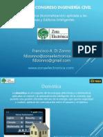 ponencia_7-38