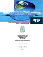 PROYECTO FINAL (2).pdf