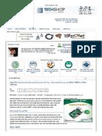 আসুন শিখি Advanced Microsoft Excel [পর্ব- 0১]__ Microsoft Excel এর উইন্ডো পরিচিতি ও বেসিক ফর্মুলাসমূহ _ Techtunes _ টেকটিউনস
