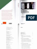 en-busca-de-respeto-philippe-burgois.pdf