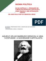 Capitulo-3.PDF Economia Politica