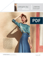 vintageUDAS_sdayblouse_downloadable.pdf