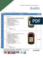 CT3248-GRMN Equipos GPS de mano   -   Martín Paul.pdf