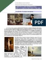 El imperio Napoleonico.pdf