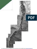PLANO SISICAYA Model (1).pdf