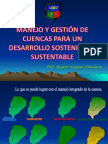 LECCIÓN 2--MANEJO Y GESTION DE CUENCAS PARA UN DESARROLLO (22-04-2013).ppt