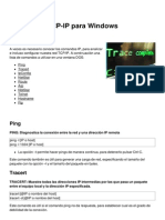 comandos-tcp-ip-para-windows-430-k5nj4y.pdf