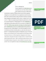 peer review original uwrt