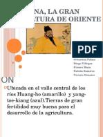 China, La Gran Cultura de Oriente (1) (1)