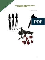 Descargable Articulo - Destripadores y Asesinos de Trabajadoras Sexuales - Entre Eros y Tanatos_1