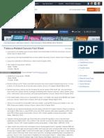 www cancer org cancer cancercauses tobaccocancer tobacco rel