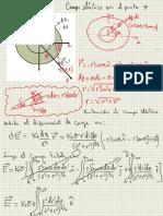 Campoelectrico-distribucionesdecarga_ejercicios.pdf