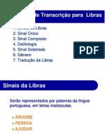 As Diferentes em lingua de Sinais.pdf
