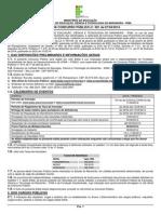 www.sousandrade.org.br_concursos_1194_ifmaadm2014_docgerais_1194_edital0012014_abertura.pdf